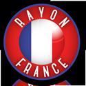 Rayon France